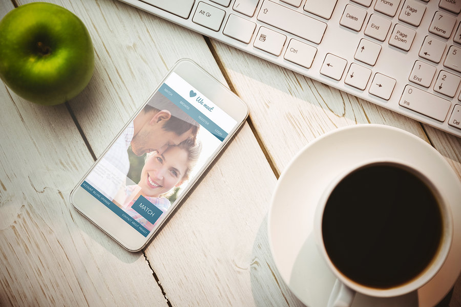 How to Win at Online Dating